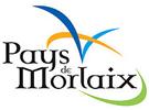 Morlaix Numérique Pays de Morlaix