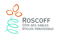 Office de Tourisme Roscoff