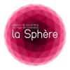 Morlaix Numérique La Sphère