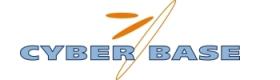 Morlaix Numérique Cyber-base
