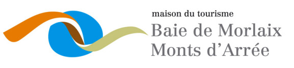logo-maisontourisme-rvb-bandeau
