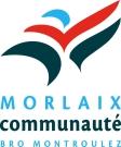 logo_morlaix_communaute2