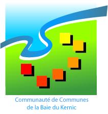 Morlaix Numerique logoCCBK