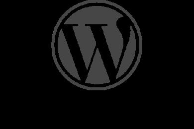 Formation Wordpress Cyberbase Morlaix