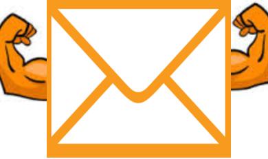 Atelier réussir ses emailings pro