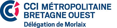 LOGO CCI Metropolitaine Bretagne Ouest_morlaix