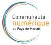 Communauté Numérique du Pays de Morlaix
