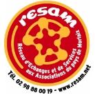 RESAM Morlaix