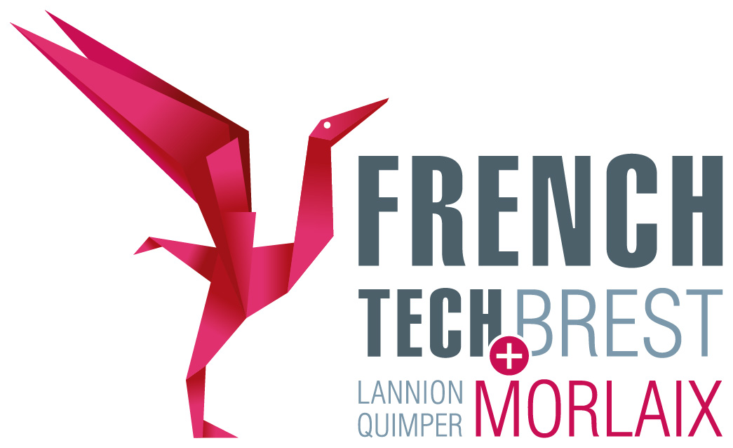 French Tech Morlaix