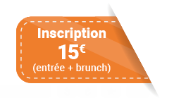 Inscription payante 15€