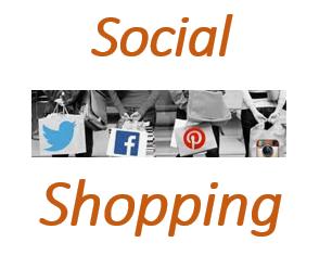 atelier social shopping