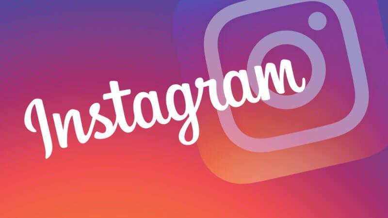 Atelier Instagram Cyberbase Morlaix CCI